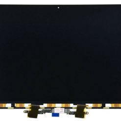 A1706 A1708 13 macbook air laptop screen replacement lcd