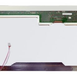 133 Laptop Screen Replacement
