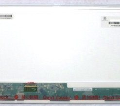 "15.6"" Screen LED Screen For Sony Vaio VPCEH32FX"